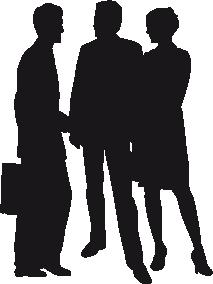 Gesamtschuldnerische HaftungJedes Organmitglied haftet nicht nur für die eigenen Fehler, sondern auch gesamtschuldnerisch für die Fehlentscheidungen anderer Mitglieder des Organs. Man läuft somit Gefahr, für die Fehler anderer zur Rechenschaft gezogen zu werden.